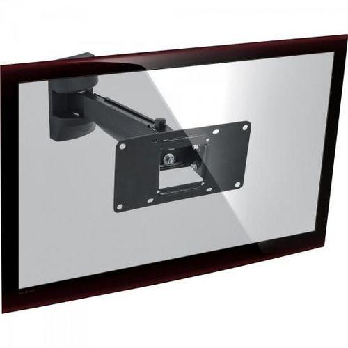 """Suporte Bi-Articulado para TV LCD, Plasma, LED de 19"""" a 46"""" SS-48"""