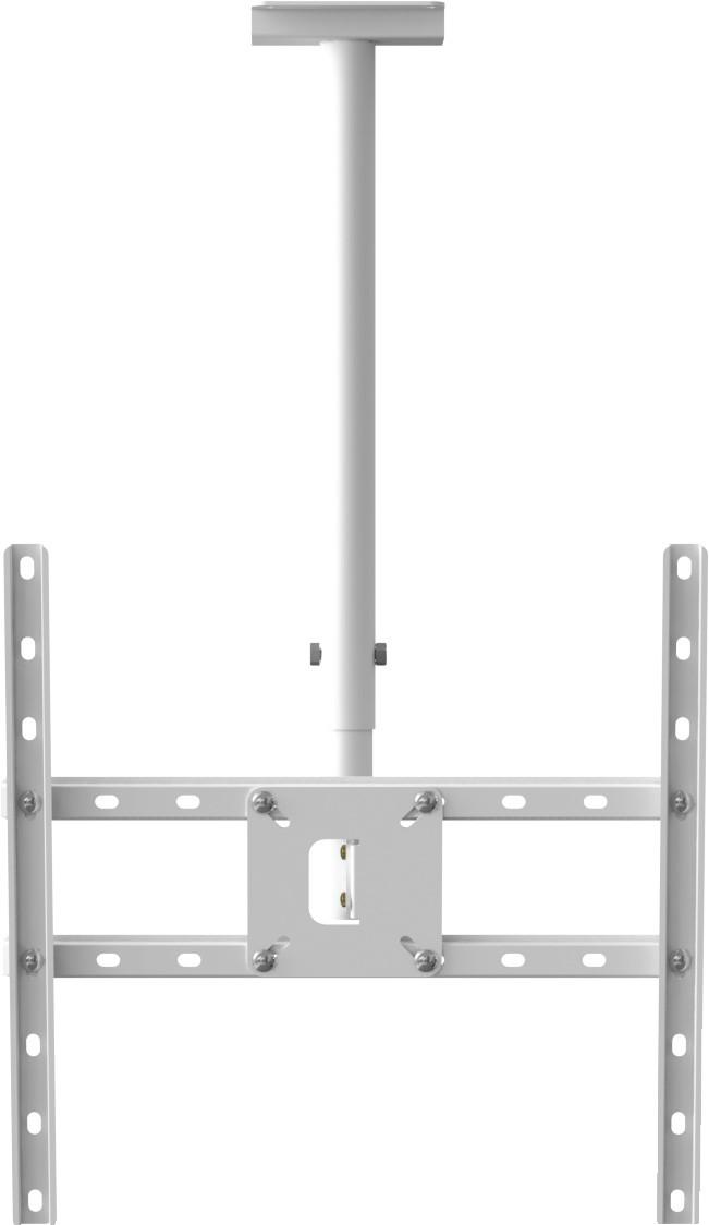 """Suporte de Teto para TV LCD, PLASMA, LED 10"""" a 65"""" SS-253"""