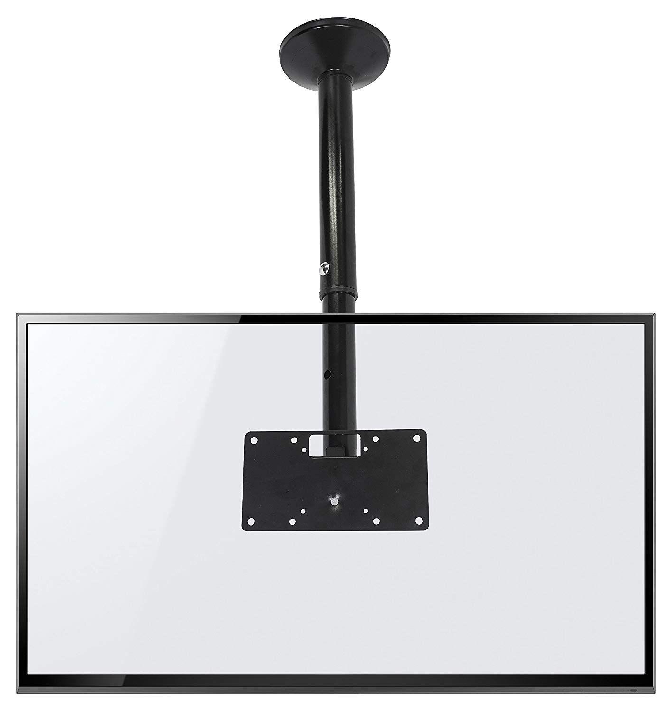 """Suporte de Teto para Tv LCD, LED, Plasma 19"""" a 56"""" SS-31"""
