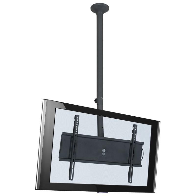 Suporte de Teto TV LCD, LED, Plasma de 26' a 85' SS-PRGG