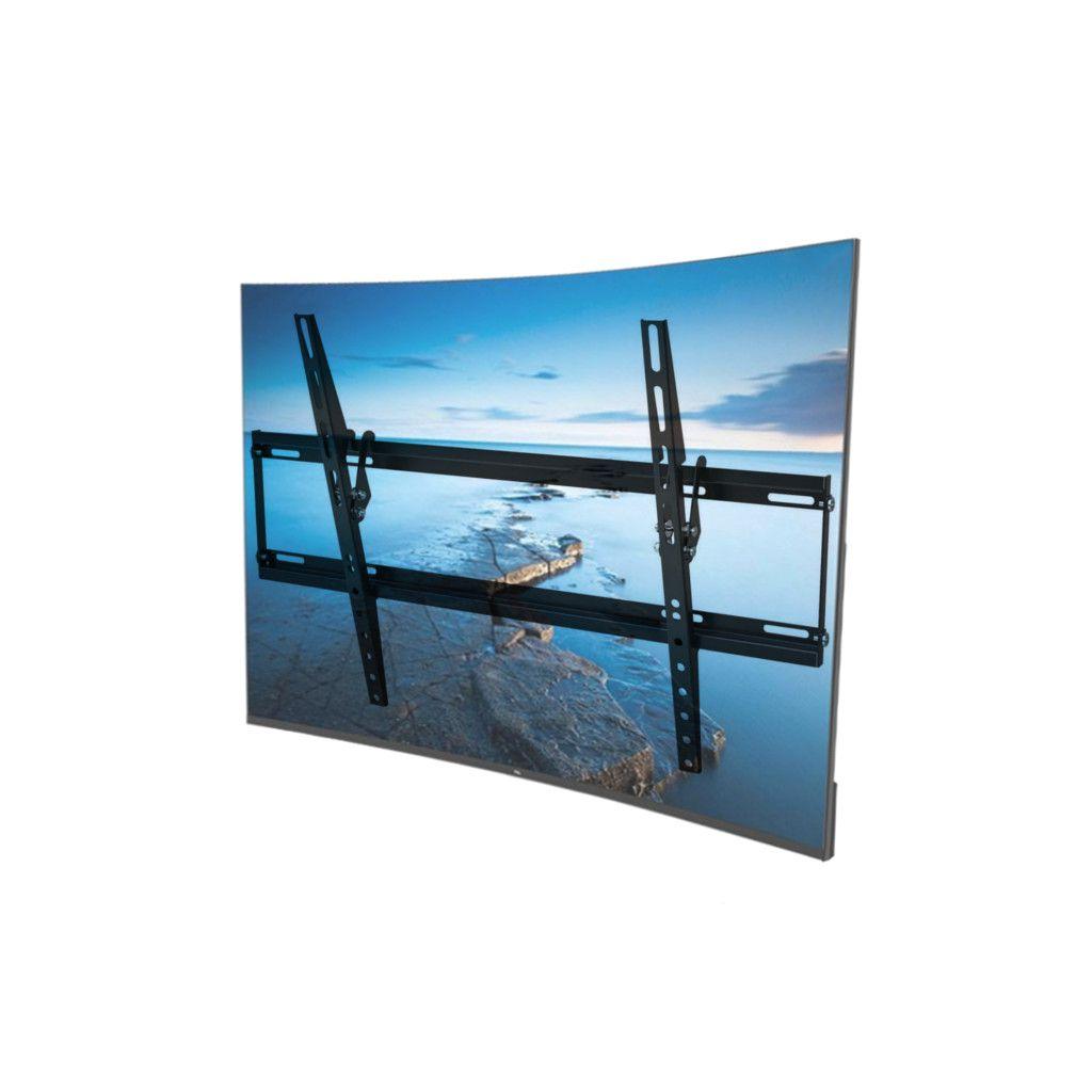 """Suporte Inclinável para TV LCD, LED, Plasma 27"""" a 70"""" SS-615"""