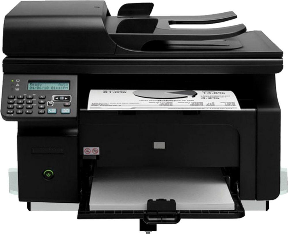 Suporte para Impressora SS-2941