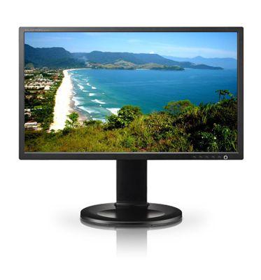 """Suporte para Monitor LCD, LED 13"""" a 24"""" SS-DB"""
