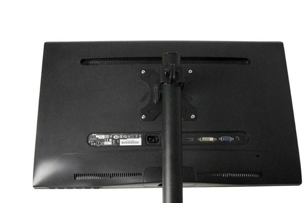 """Suporte para Monitor LCD, LED 13"""" a 32"""" SS-710"""
