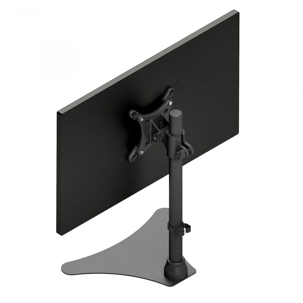 """Suporte para Monitor LCD, LED, Wide 10"""" a 26""""  SS-2023"""