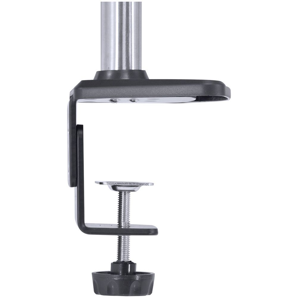 """Suporte para Monitor LED, LCD 13"""" a 26"""" SS-310B"""