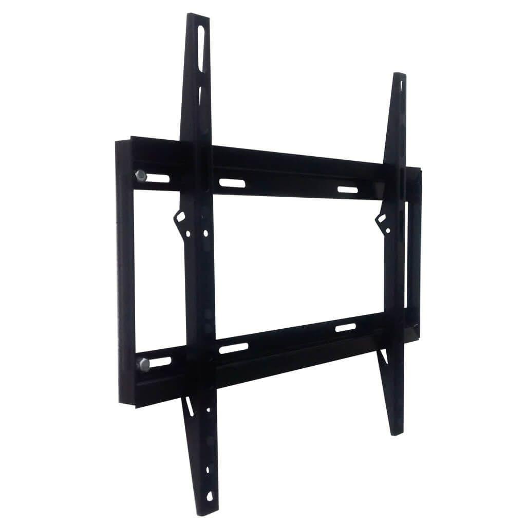 """Suporte Slim Fixo para TV LCD, Plasma 32"""" a 55"""" SS-403"""