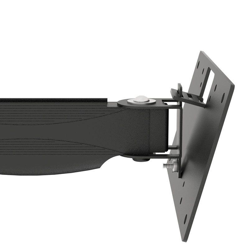 """Suporte Tri-Articulado TV LCD, LED e 3D de 14"""" a 56"""" SS-TPMX"""
