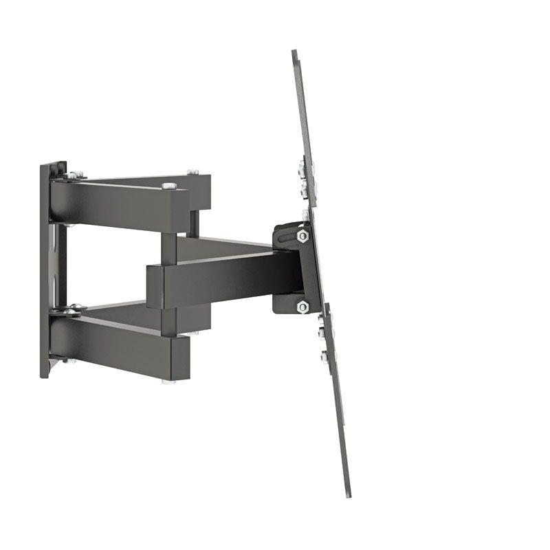 """Suporte Tri-Articulado para TV LCD, LED, Plasma 26"""" a 65"""" SS-2000"""