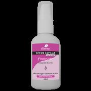Cód. P102 -  Serum Pontas Bioreparador  - 65 ml
