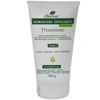 Cód. 630 - Biomáscara Esfoliante - Multifuncional - 160 g
