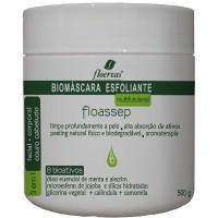 Cód. P630 - Biomáscara Esfoliante - Multifuncional - 500 g