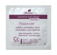 Cód. S203 - Cachos Naturais Shampoo - 5 ml