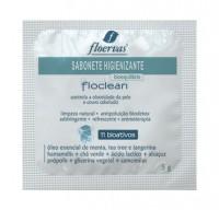 Cód. S623 - Sabonete Higienizante - bioequilíbrio - 5 ml