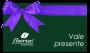Vale Presente - R$ 2098,62