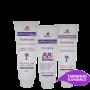 Kit Capilar - Reconstrução e Biohidratação para todos tipos de cabelos (Econômico)