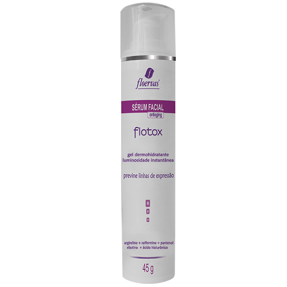 Cód. 622 - Sérumagelles (Botox cosmético com Argereline) - 45g