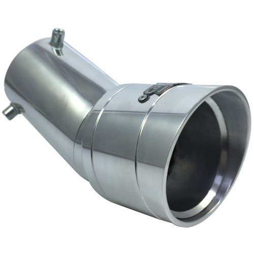 Ponteira Elite Aluminio - Fiat Toro Flex