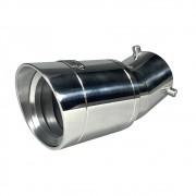 Ponteira Elite Alumínio - HR-V