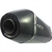 Ponteira Pro X Carbon - Xre 300