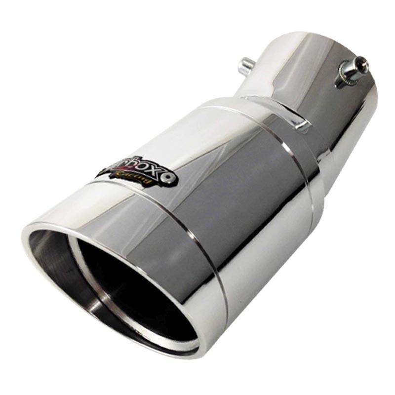 Ponteira Elite Alumínio - Honda HR-V