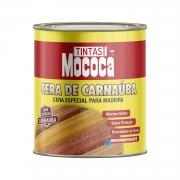 Cera de Carnauba Mococa