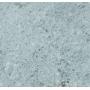Pedra Hijau 10 x10 cm para piscina