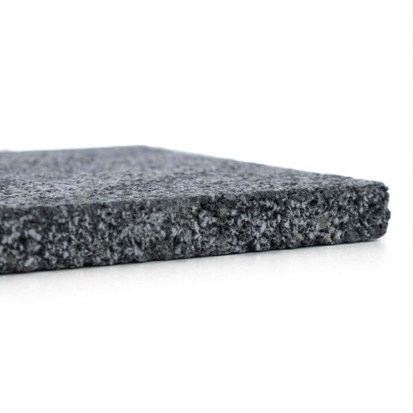 Pedra Hitam 10 x10 cm