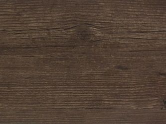 Piso Vinílico LVT - 2 mm - Caixa com 4,89 m² - Lile