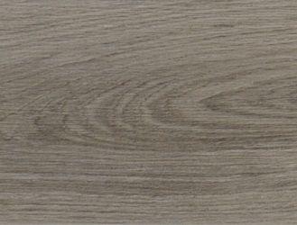 Piso Vinílico LVT - 2 mm - Caixa com 4,89 m² - Nice