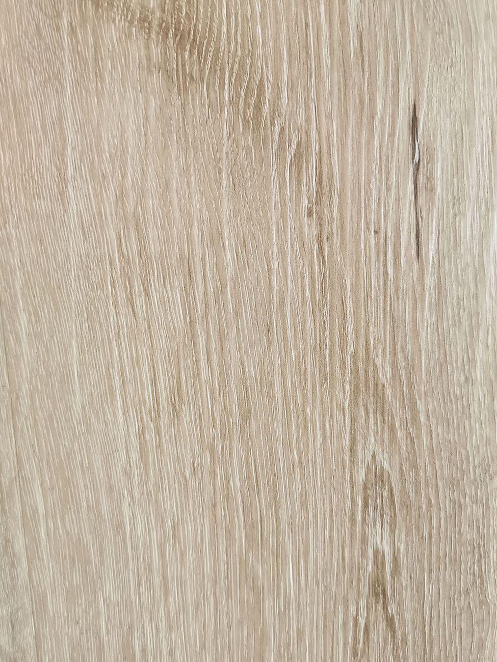 Piso Vinílico SPC - 5 mm - Caixa com 2,196 m² Londres