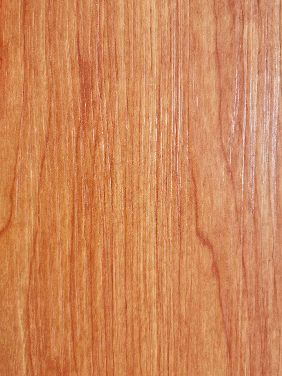 Piso Vinílico SPC - 5 mm - Caixa com 2,196 m²  Madrid