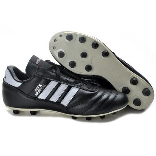 Adidas Copa Mundial FG Chuteiras De Futebol Adidas Copa Mundial FG Verde  Comprar 548ce60f91840