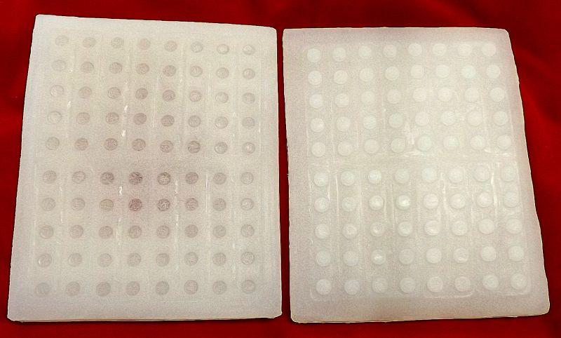 Comprimido Orodispersível 0,4g
