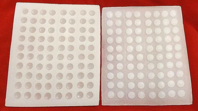 Comprimido Orodispersível 0,75g