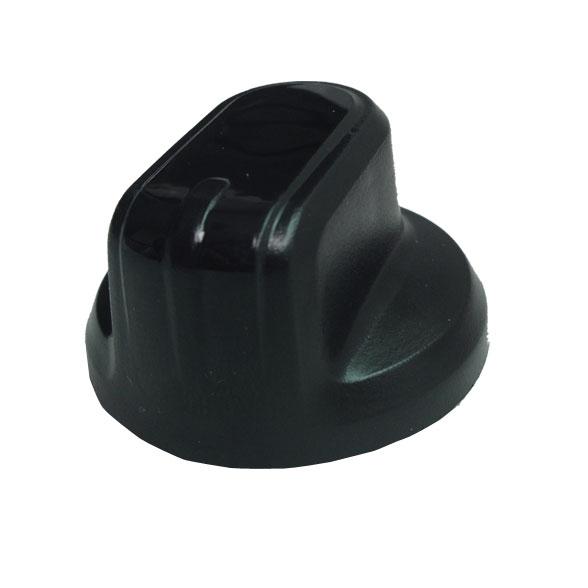 Botão Fogão Brastemp Ative, Clean e Top Glas 4 5 e 6 Bocas Original W10733149