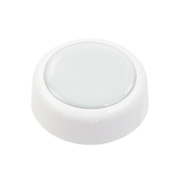 Botão Lavadora Brastemp Ative 326066332 Original