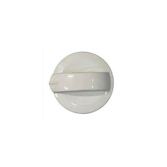Botão Manipulador Timer Original Lavadora Brastemp BWL07A BWL09A 326049840