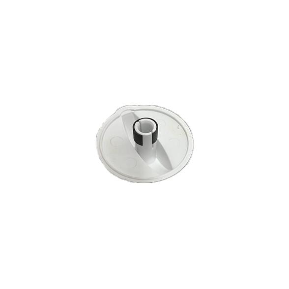Botão Secadora Brastemp Intelligent BSI24 BSR24 Original 326043401