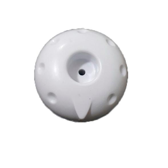 Botão Termostato Geladeira Consul CRP38A Original 326033465