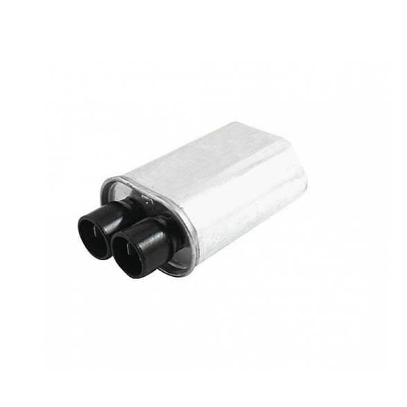 Capacitor Alta Tensão Original Micro-Ondas 0,95Uf Brastemp e Consul 326057712