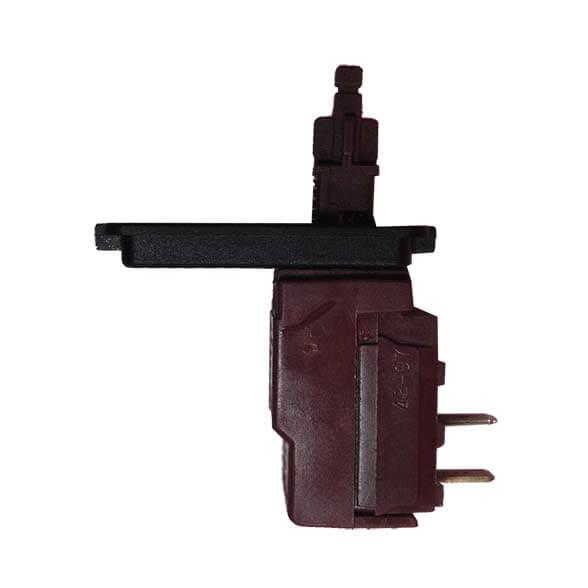 Chave Interruptor Liga/Nível Original Lavadora Brastemp BWQ22A 346470