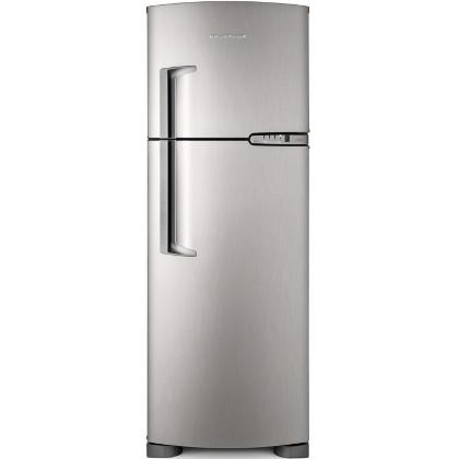 Geladeira Brastemp Clean Frost Free 352 Litros - BRM39EK