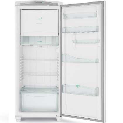 Geladeira Consul Facilite Frost Free 300 Litros - CRB36AB