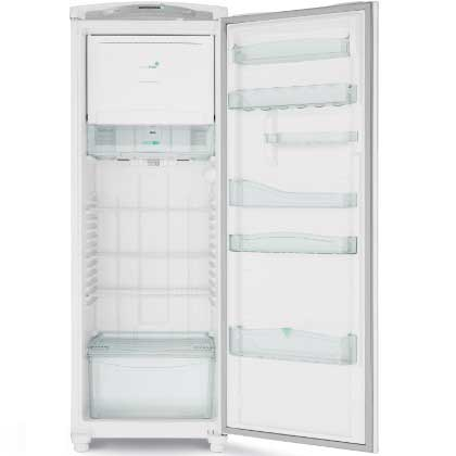 Geladeira Consul Facilite Frost Free 342 L - CRB39AB