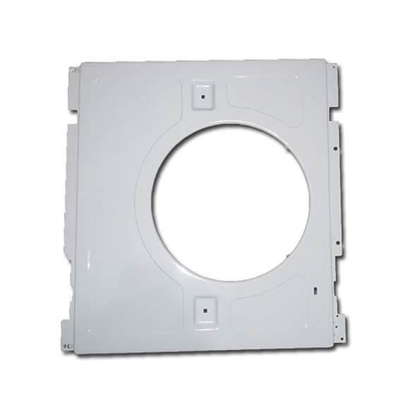 Painel Frontal Secadora Brastemp 10 kg Ative BSI10 BSR10 Intelligent BSR24 BSI24 Original 326043163