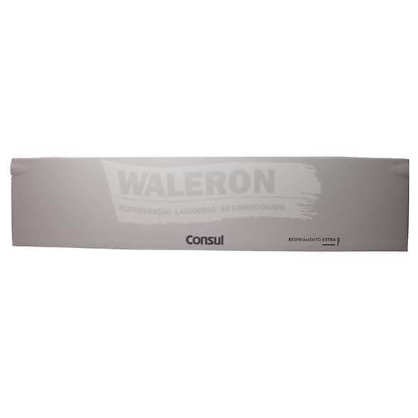 Porta Resfriamento Extra Original Geladeira Consul CRA32A CRA36A Aparador 326015201