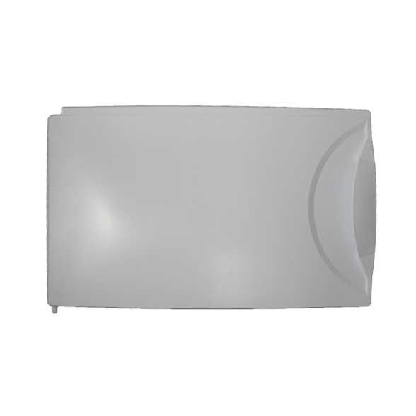Porta Congelador Consul CRA30 CRC30 Original 326047349
