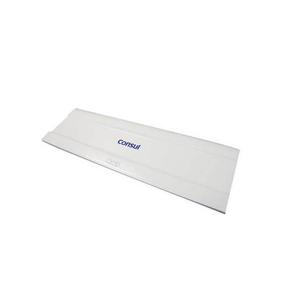 Porta Congelador Original Frigobar Consul CRC08 CRC12 326039618