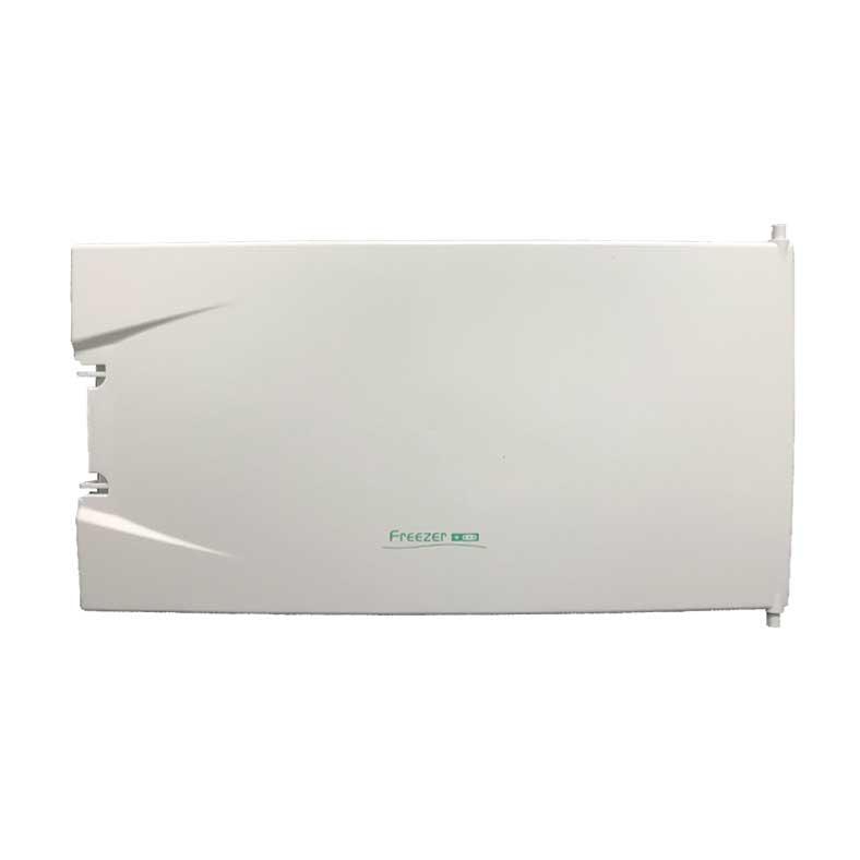 Porta Congelador Original Geladeira Brastemp BRO31 e BRO35 326019359 SEM PUXADOR
